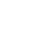 Lightingart